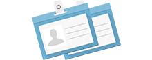 AKOR: Profily absolventů kurzů AKOR